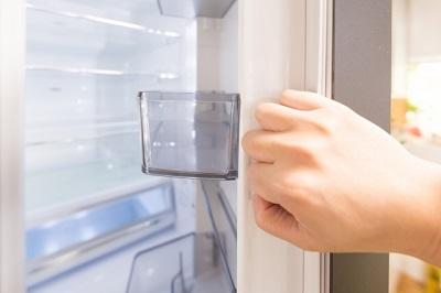 一人暮らしの冷蔵庫の容量の目安は?知っておきたい計算方法
