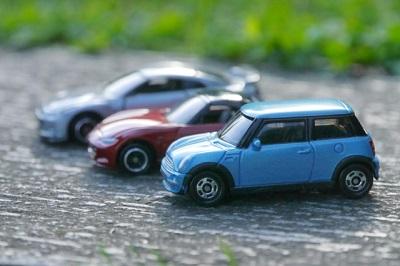 意外に簡単!車の燃費の計算の仕方は?