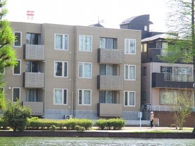 アパート・マンションの足音対策|新居を決めるまでに知っておきたいこと