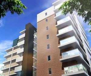 アパートとマンションはどう区別されている?違いについて