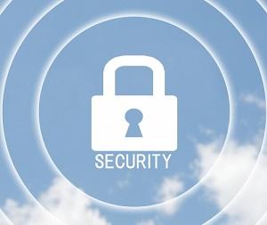 一人暮らしでプライバシーを守るには?4つの気をつけることとは?