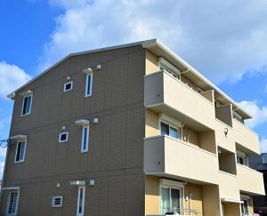 アパートやマンションの共益費は毎月支払うもの?値下げはできる?