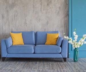 アパート用ソファの選び方は?スペースを考えて選ぶのがおすすめ!