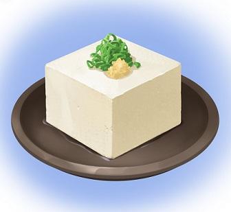 コンビニに豆腐は売ってる?値段はどのくらい?