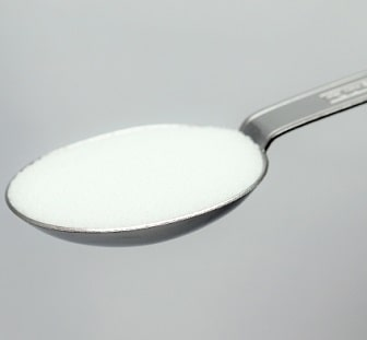 10g(グラム)は大さじ何杯?砂糖や塩では?