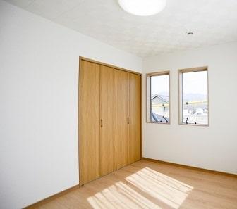 アパートの壁の厚さの見分け方!壁の薄い物件の対策は?