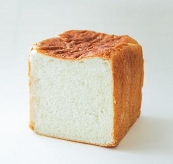食パンの塩分