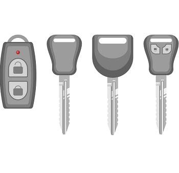 車のキーの電池交換はオートバックスやイエローハットでもできるの?