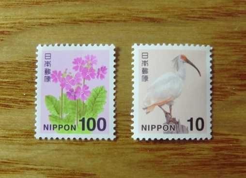 110円切手はコンビニにあるの?